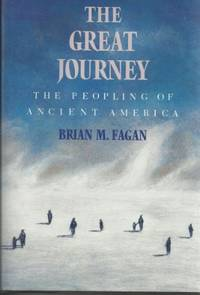 The Great Journey: Peopling of America