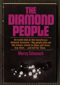 image of The Diamond People