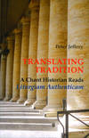 Translating Tradition