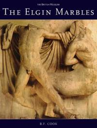 The Elgin Marbles (Introductory Guides)