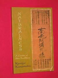 Naturalness: A Classic of Shin Buddhism
