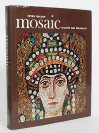 Mosaic: History and Technique