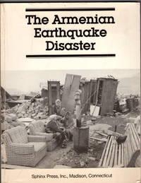 The Armenian Earthquake Disaster