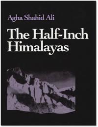 image of The Half-Inch Himalayas.