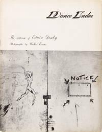 Dance Index: Vol. V, No. 2. February, 1946