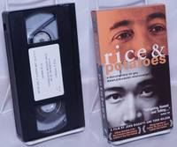 image of Rice_Potatoes: a documentary on gay Asian-American relationships VHS Tape