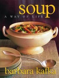 Soup: a Way of Life