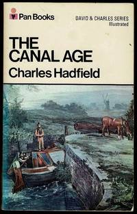 image of The Canal Age (David & Charles Series)