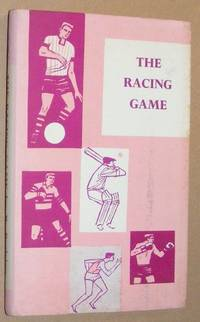The Racing Game: a history of flat racing