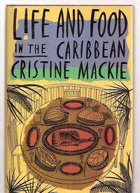 image of LIFE AND FOOD IN THE CARIBBEAN