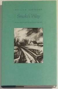 image of SMOKE'S WAY: POEMS FROM LIMITED EDITIONS 1968-1981
