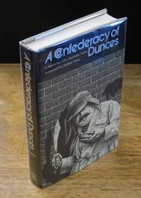 A Confederacy of Dunces  [First Printing]