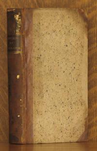 LYCEE, OU COURS DE LITTERATURE ANCIENNE ET MODERNE, VOL. 10 (INCOMPLETE SET)