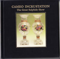 Cameo Incrustation: The Great Sulphide Show