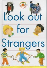 Look out for Strangers