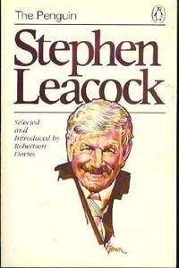 The Penguin Stephen Leacock