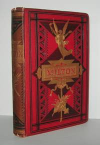 image of THE POETICAL WORKS OF JOHN MILTON With Life