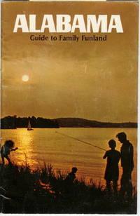 Alabama Guide to Family Funland