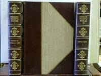 The Writings of George Eliot (25 Vols.)