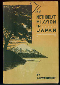 The Methodist Mission in Japan