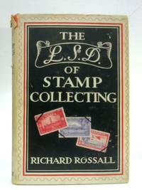 The £.S.D. of Stamp Collecting