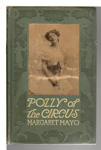 POLLY OF THE CIRCUS.