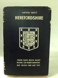 image of The King's England: Herefordshire