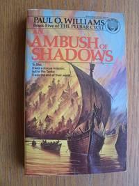 image of An Ambush of Shadows