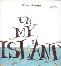 image of On My Island