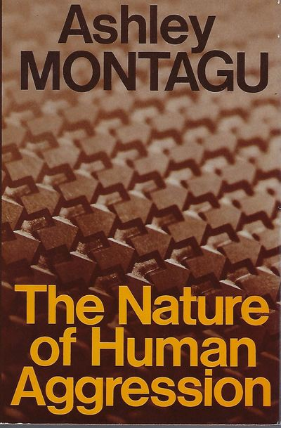 New York: Oxford University Press, 1976. First Edition. Signed by Montagu on the front endpaper. 8vo...