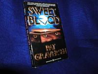 image of Sweet Blood