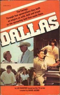 image of Dallas (TV tie-in)