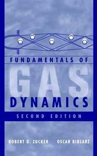 Mechanical Engineering book