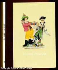 Meissen Porcelain (Orbis Pictus 13)