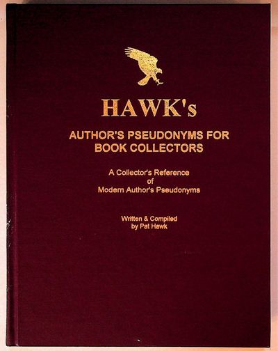, 1992. Hardcover. Very Good. Hardcover. First edition. Signed by the author on the title-page. Maro...