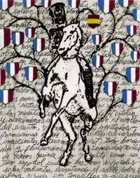 La Sombra del Aguila [Napoleonic Age]