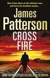 image of Cross Fire - CD