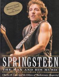 Backstreets Springsteen: The Man and His Music