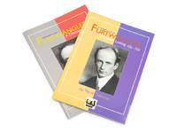 Wilhelm Furtwängler: Concert Listing, 1906-1954 [Together with] Wilhelm Furtängler: A Discography