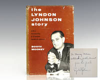 The Lyndon Johnson Story.