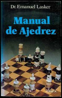 Manual De Ajedrez (Chess Manual)