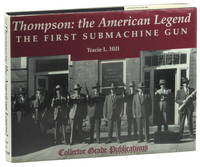 Thompson: The American Legend, The First Submachine Gun