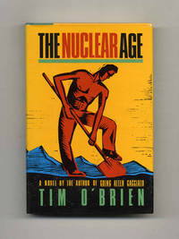 image of The Nuclear Age  - 1st Edition/1st Printing