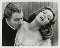image of Dracula: Prince of Darkness (Original photograph from the 1966 film)