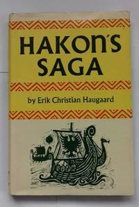 Hakon's Saga