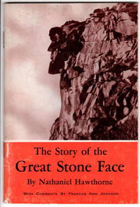 The Story of the Great Stone Face