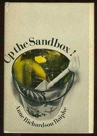 New York: Simon & Schuster, 1970. Hardcover. Fine/Very Good. First edition. Fine in a near very good...