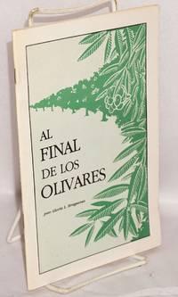 Al final de los olivares