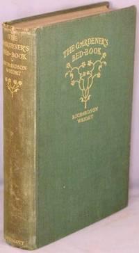 image of The Gardener's Bed-Book.