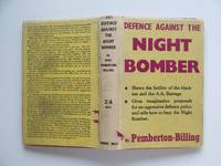 image of Defence against the night bomber